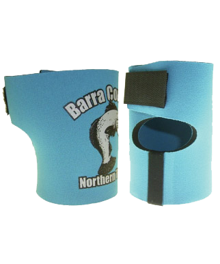 Barra Rod Holder Item 10
