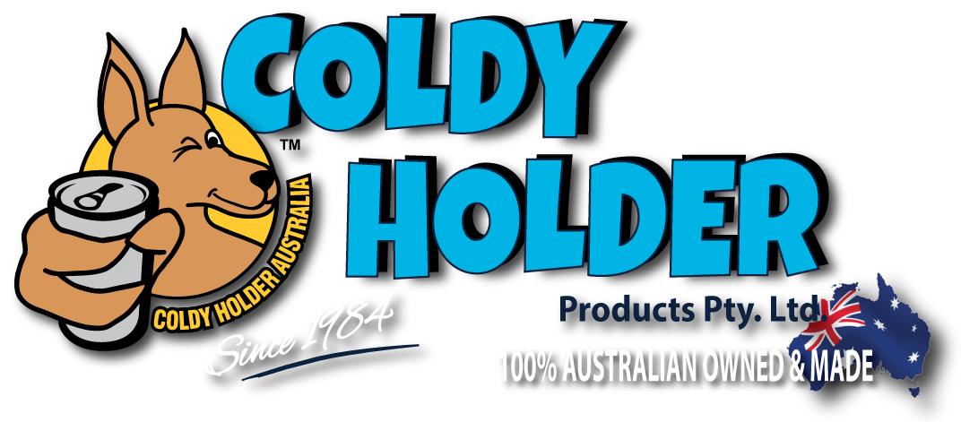 Coldy Holder Logo